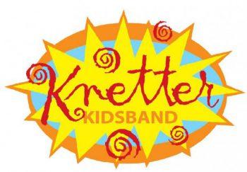 Knetter Kids