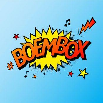 Boembox