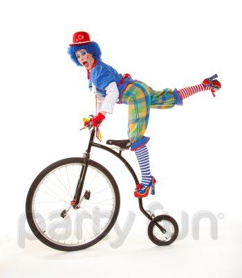 Pipa's Bicicletta