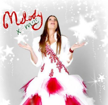 Melody Kerst