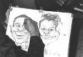 Karikaturiste TiCu