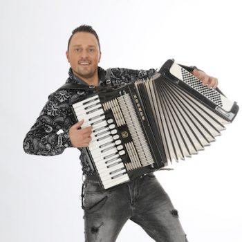 Johan Veugelers