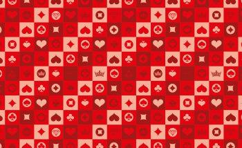 Banner Casino | Valentijn
