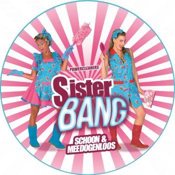 Sister Bang