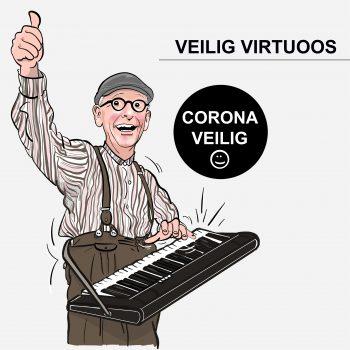 Veilig Virtuoos